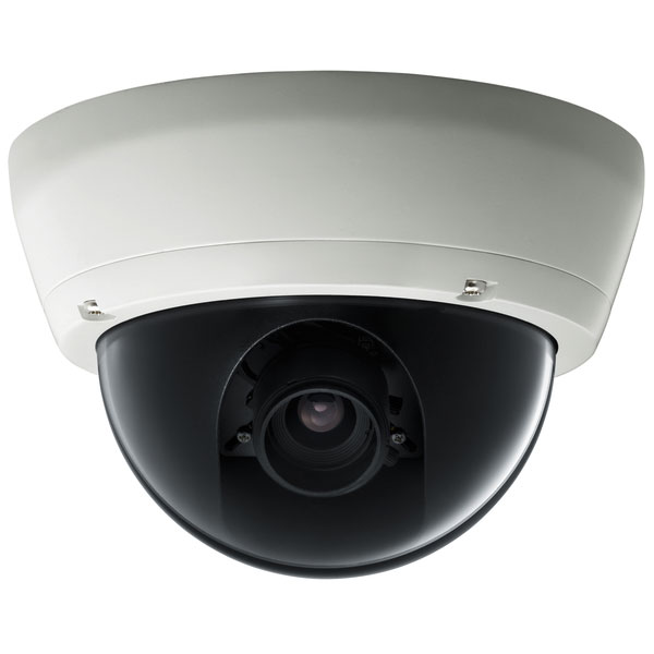 surveillance cameras as modern day examples of panopticism Michel foucault and his theory of panopticism watched upon during any point in day or of policing in the modern state the use of video cameras both in.